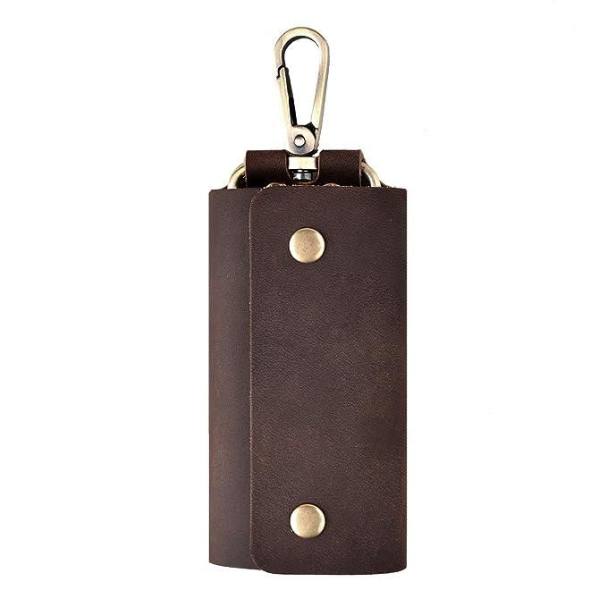 ff7558624f04 Key Case Wallet Holder