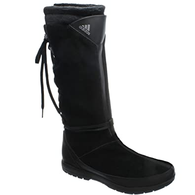 Adidas Winter Kawaya G62172 Damen Winterstiefel / Winter Boots ...