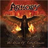 Dawn of Enlightenment by Armory (2007-12-28)