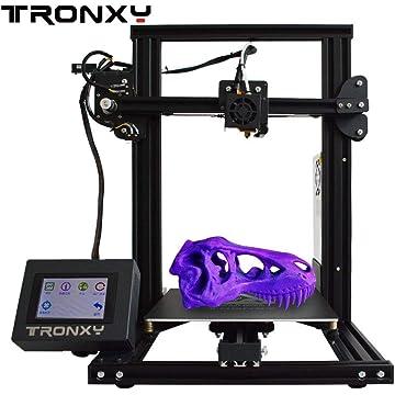 buy Tronxy XY-2