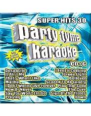 Super Hits 30