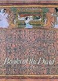 Books of the Dead, Stanislav Grof, 0500810419