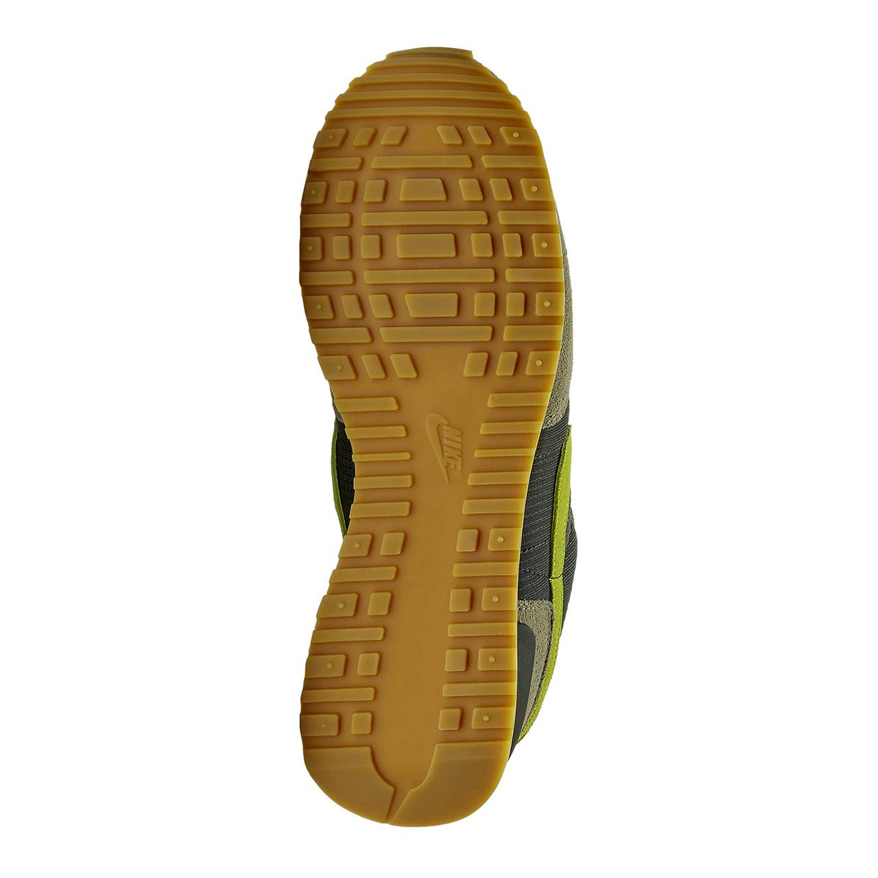 Track & Field Shoes Shoes Nike Mens Air Vrtx Track & Field Shoes