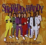 Showaddywaddy: All the Hits & More... (Audio CD)
