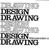Design Drawing, William Kirby Lockard, 0914468014