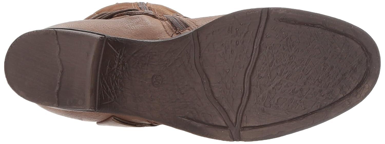 Miz Boot Mooz Women's Shankara Riding Boot Miz B06XSLJ7Q3 41 M EU (9.5-10 US)|Brown 6f0698