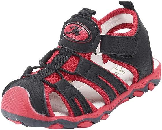 squarex Enfants De la Dentelle Forme de Cage Chaussures
