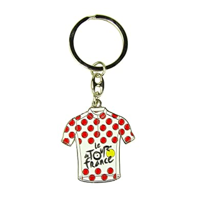 Amazon.com: Le Tour de France – Producto oficial de Tour de ...