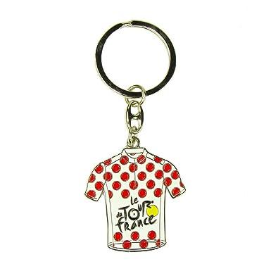 Amazon.com: Le Tour de France – Producto oficial de Tour de ...
