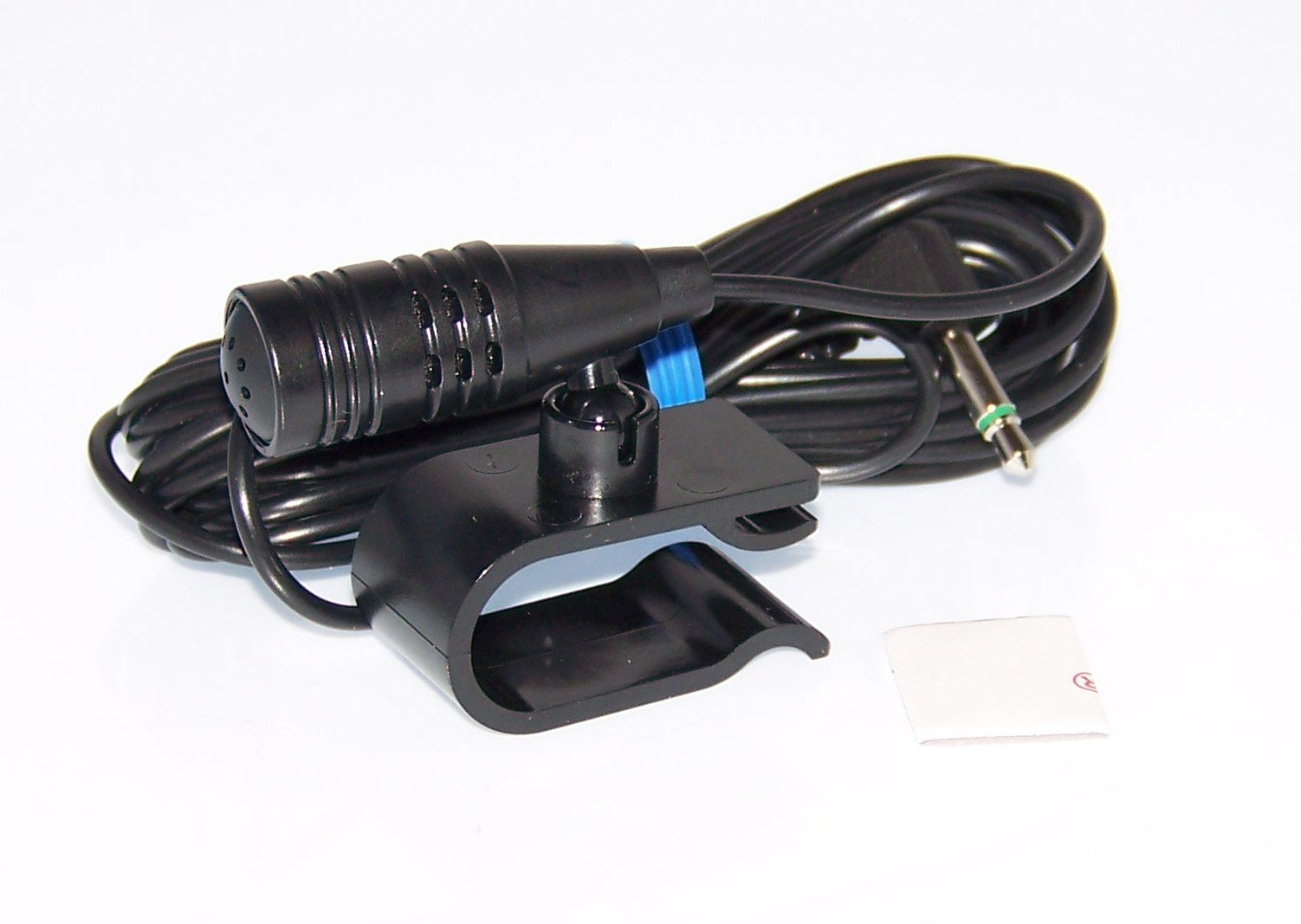 OEM Sony Measurement Microphone Shipped With XAVAX100C2, XAV-AX100C2, XAVAX200, XAV-AX200, XAVAX200C2, XAV-AX200C2 by Sony