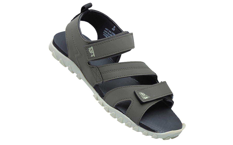 Buy Odyssia Men's Footwear Casual