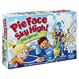 Arolly Pie Face Sky High Game for kids [0] TOY-PIE-01 /