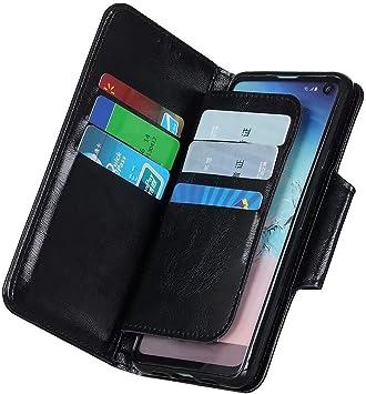 Amazon Com Lg K51 Case Lg K51 Wallet Case Black Futanwei Flip Folio Magnetic Closure Premium Pu Leather Stylish Wallet Case Stand Cover With Card Holder Kickstand For Lg K51 Home Improvement
