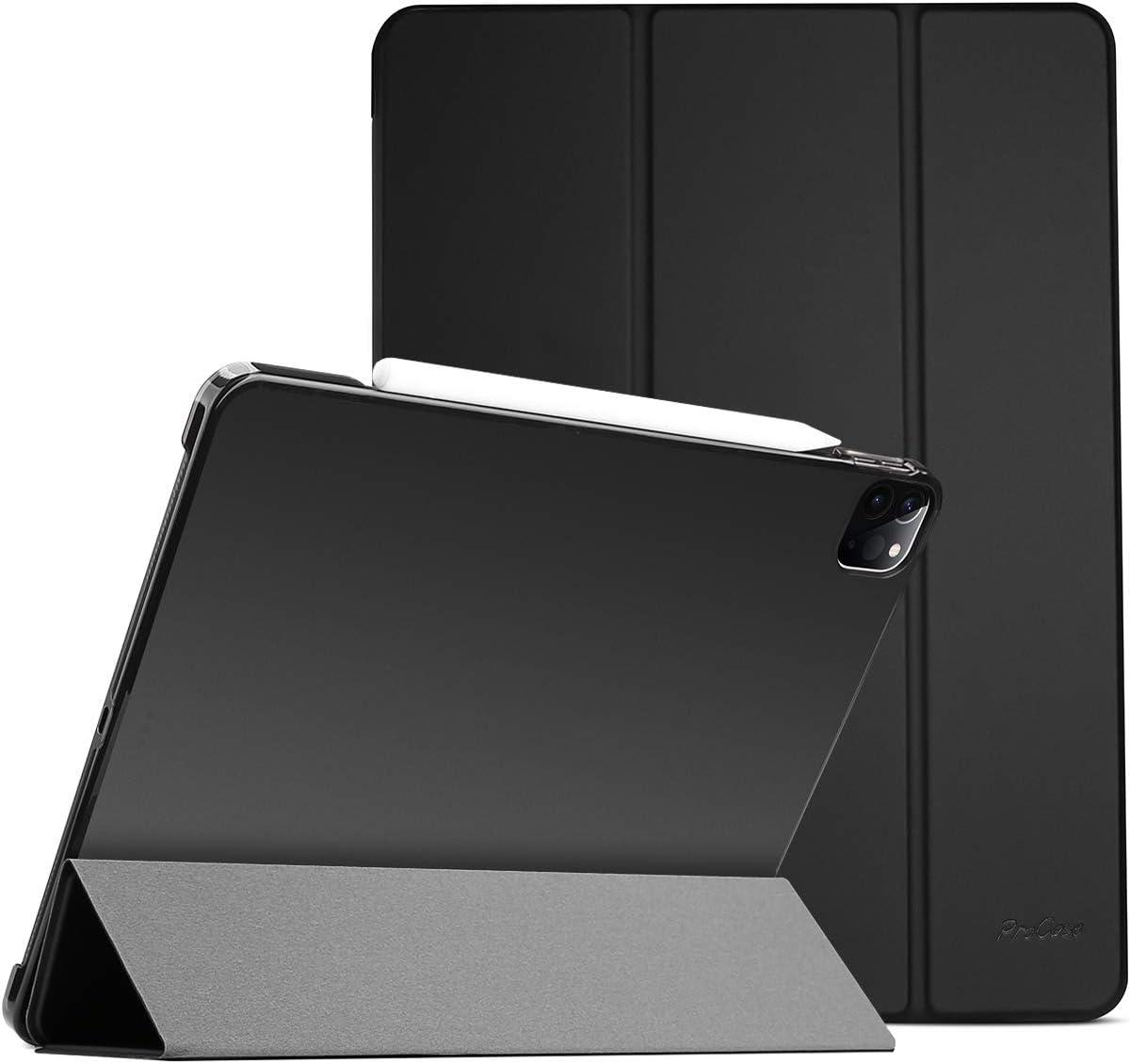ProCase Funda Delgada para iPad Pro 12,9