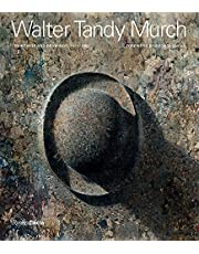 Walter Tandy Murch: Paintings and Drawings, 1925–1967
