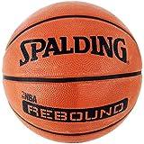 Spalding Nba Rebound Brick