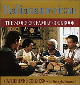 catherine scorsese godfather 3
