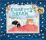 Emmett's Dream, Marylin Hafner, 1577688961