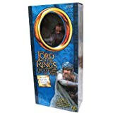 Lord of the Rings The Return of the King 12 Inch Action Figure Special Edition Collector Series Gimli