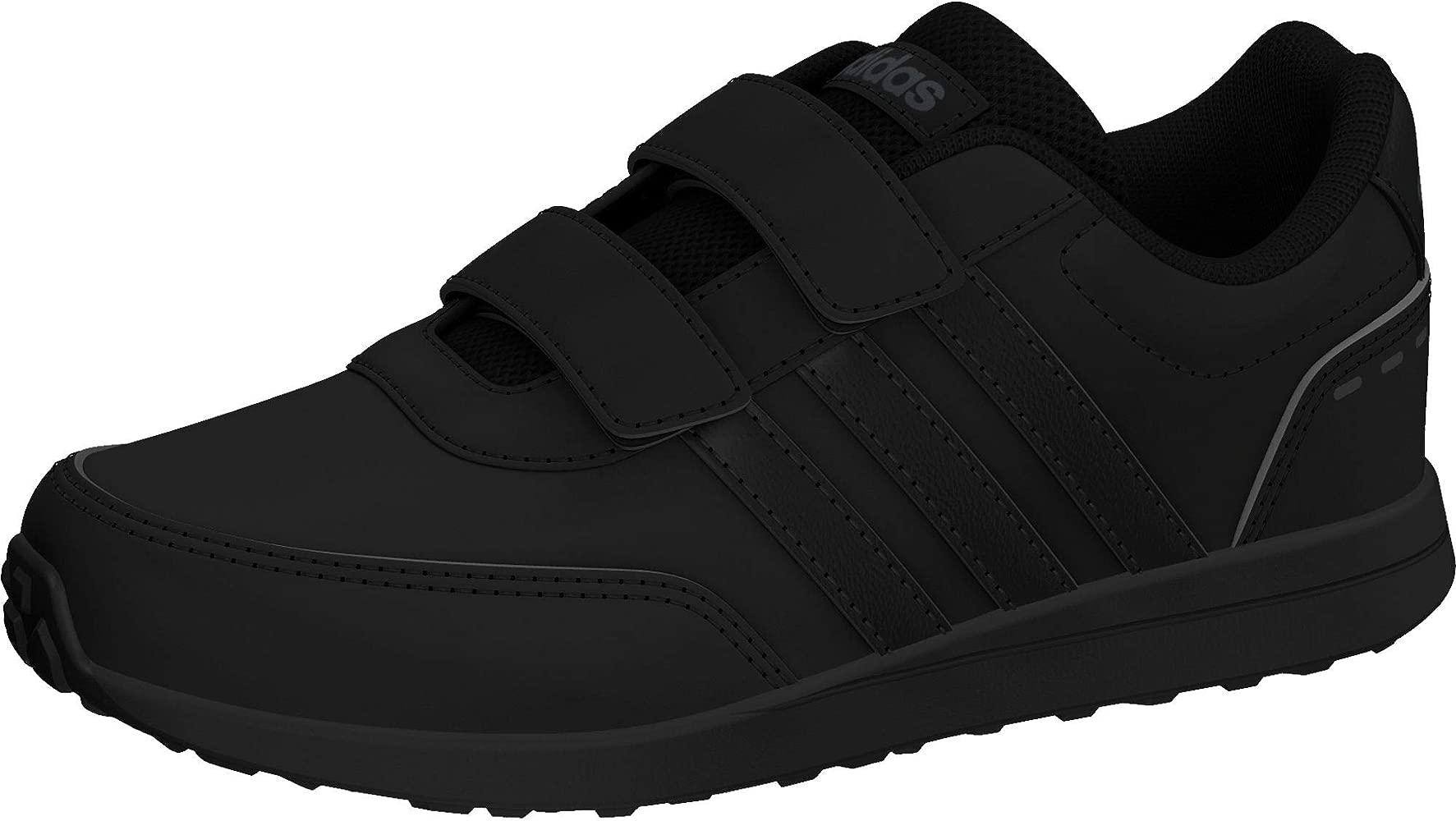 zapatillas adidas niños 29