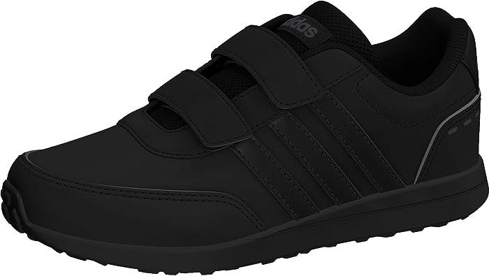 Amazon.com | adidas Boys Shoes Running Fashion Kids Trainers ...