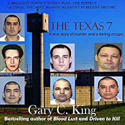 The Texas 7