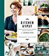 Kitchen Gypsy: Recipes and Stories from a Lifelong Romance with Food (Sunset)