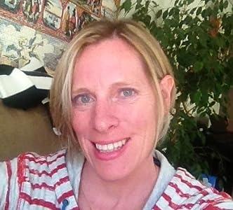 Diane Jeffrey