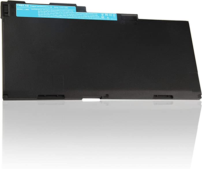 CM03 CM03XL Noyebook Battery for HP EliteBook 840 845 850 855 740 745 750 755 G1 G2 Series Laptop fits CO06 CO06XL Battery Spare 716724-421 717376-001 CM03050XL CM03050XL-PL
