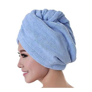 341788fe8e5 JUTOO Winter Faux Fox Fur Hat Male Cap Men Women Soft Ski Headdress  BWWomen s Hat Winter Knitted Warm Soft Capboys hatcaptains hatbobble hat1st  Birthday hat ...