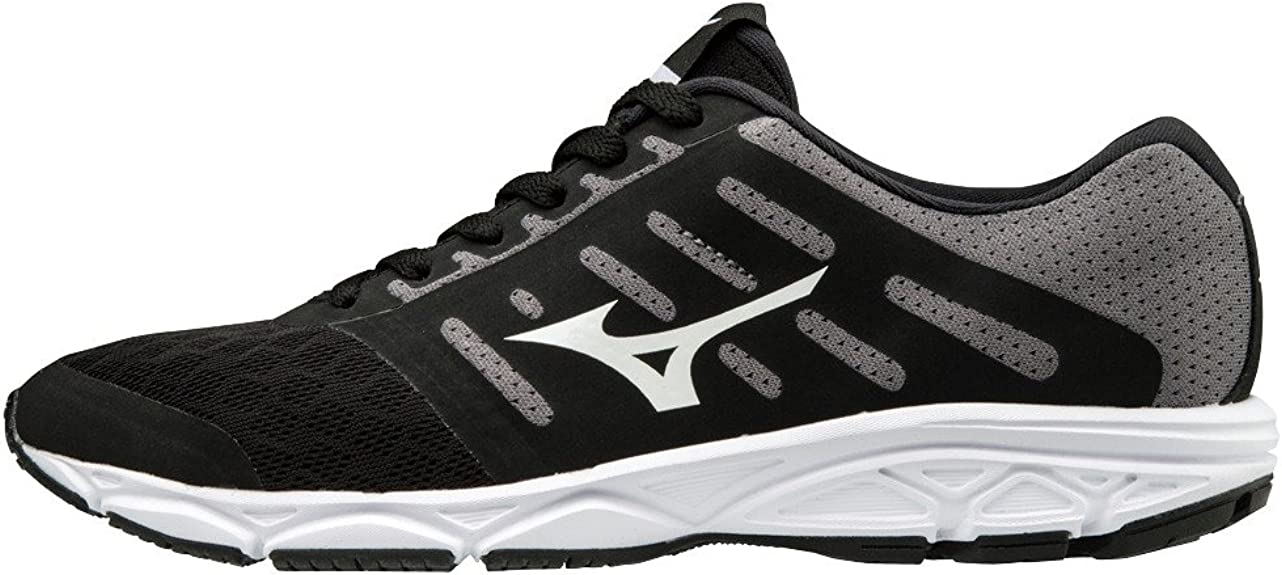 Mizuno Ezrun, Zapatillas de Running para Mujer: Amazon.es: Zapatos y complementos