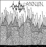 Annwn by Ocrilim (2008-02-05)