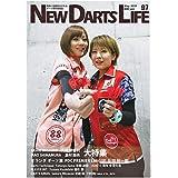 NEW DARTS LIFE ニュー ダーツ ライフ Vol.97 ダーツ