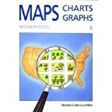 Maps,Charts, Graphs: Neighborhoods, Level B