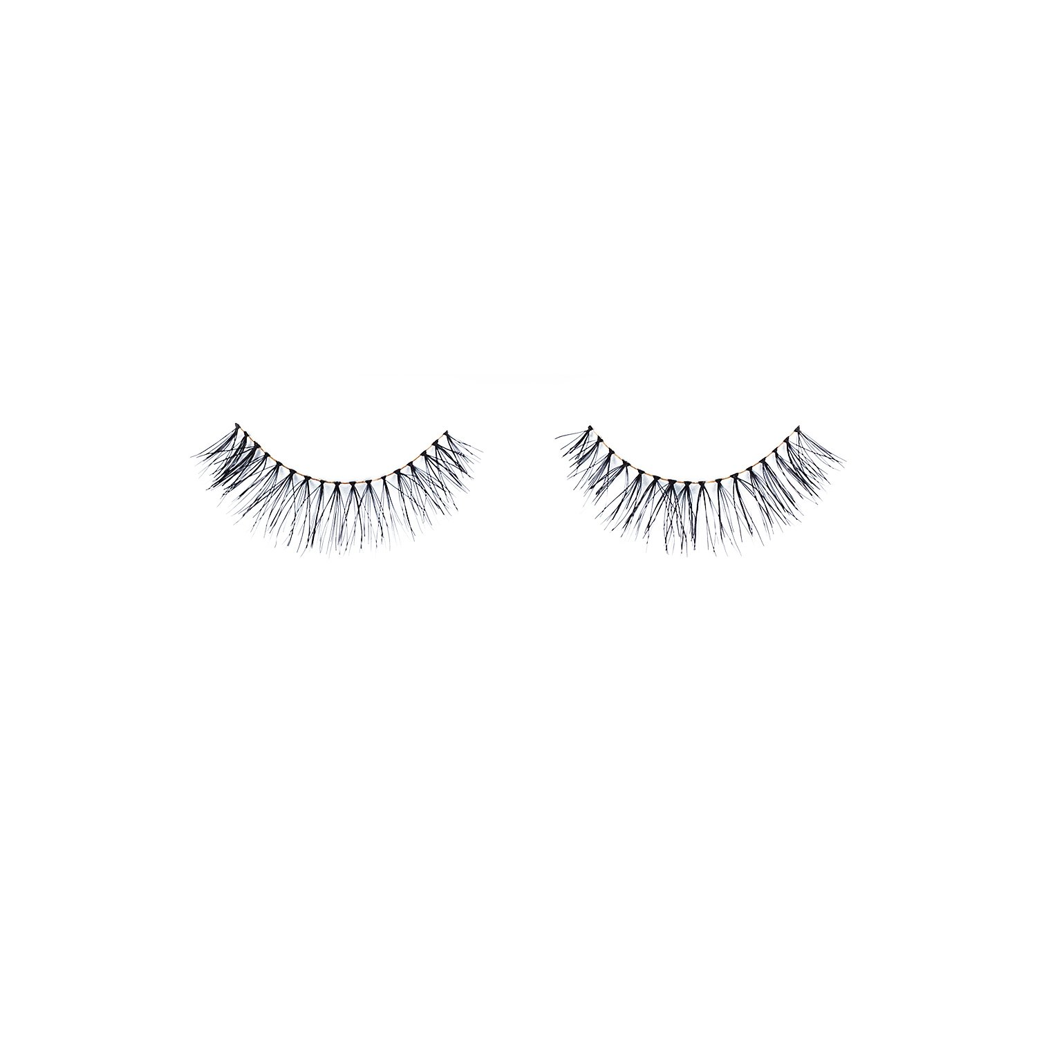 Buy Pac Eye Lashes 52 Online At Low Prices In India Amazon