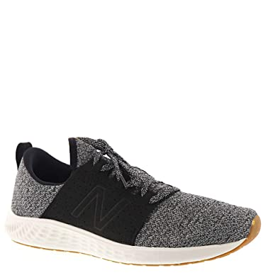 bf9ea866a Amazon.com | New Balance Men's Fresh Foam Sport | Fashion Sneakers