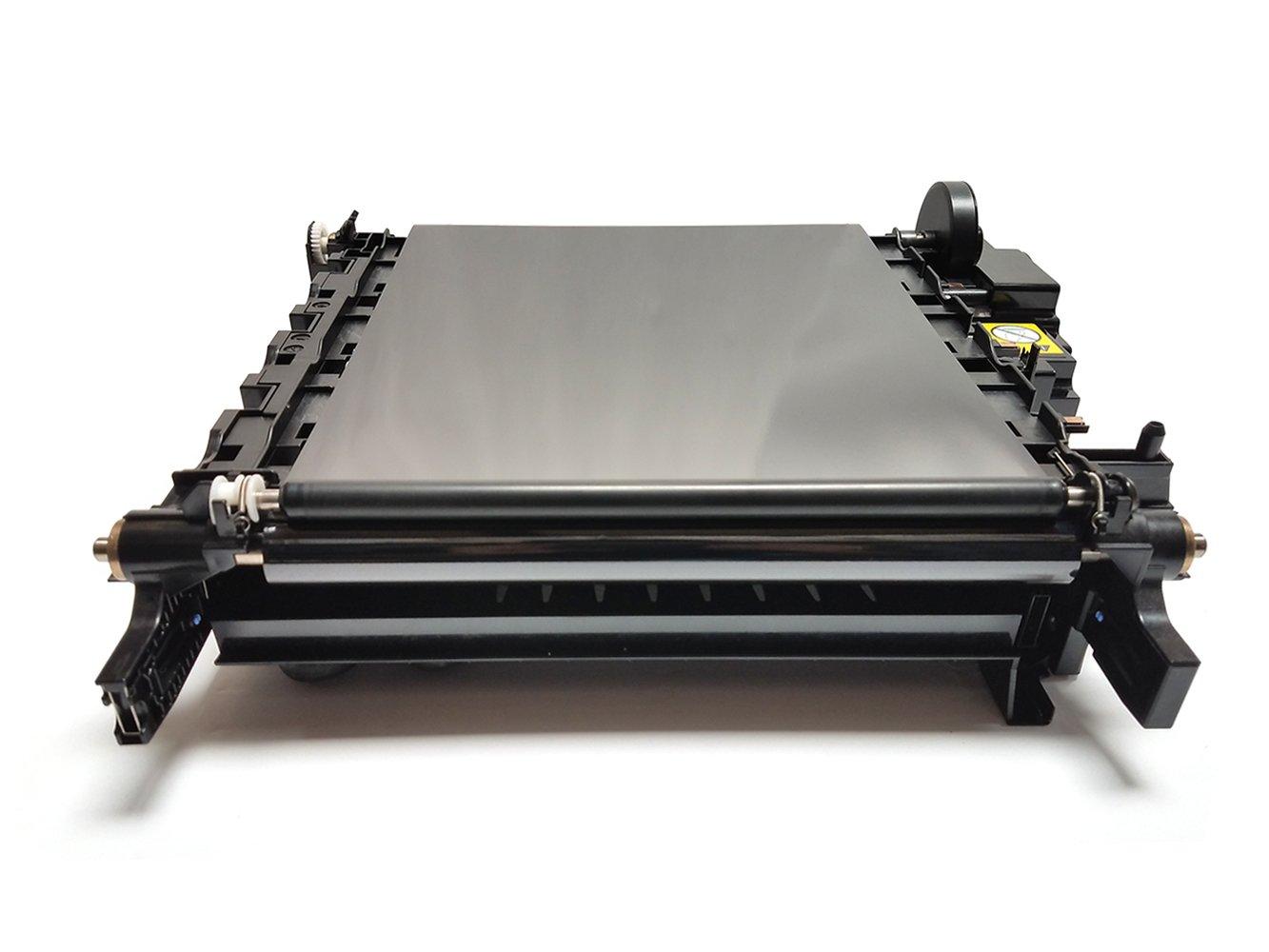 Altru Print Q7504A-TB-AP (RM1-3161) Electrostatic Transfer Belt (ETB) for HP LaserJet 4700, 4730, CP4005