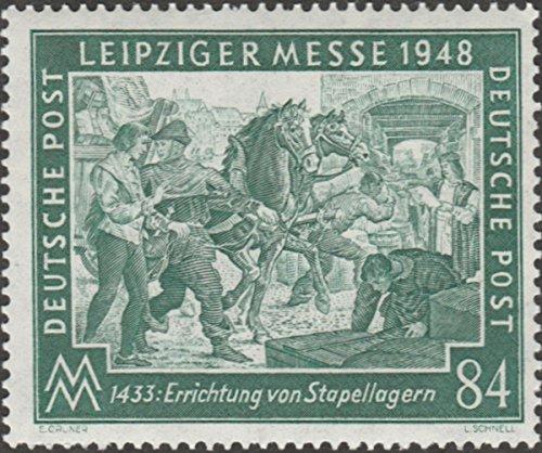1948-deutsche-post-german-democratic-republic-gdr-east-germany-leipzig-spring-trade-fair-postage-sta