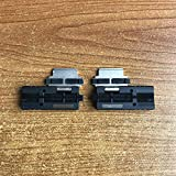 Sumitomo FHS-025 Ribbon Fiber Holder Sheath Clamp