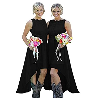 To acquire Women country party dresses in simple cut picture trends