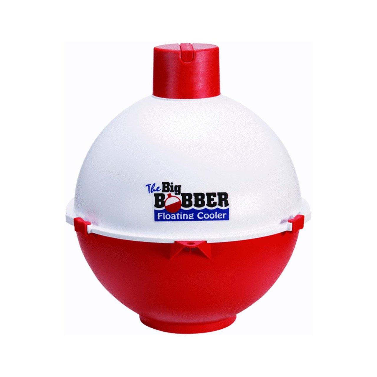 Byers Big Bobber Schwimmende Cooler, Modell   1701