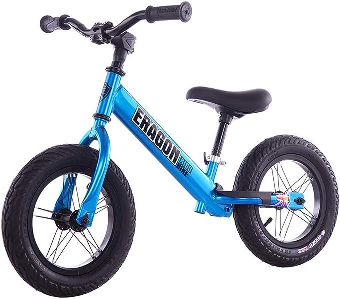 Sport Balance Bike/Junior Toddler Super Light para un fácil ...