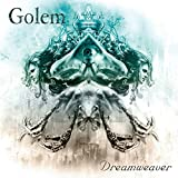 Dreamweaver by Golem (2009-12-01)