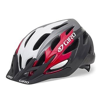 Giro Rift casco de ciclismo