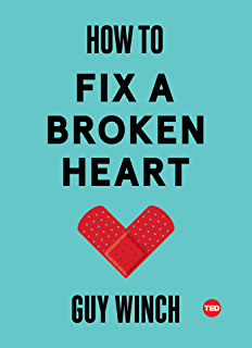A World of Hurt: Fixing Pain Medicine's Biggest Mistake (Kindle Single)