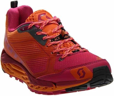 Scott T2 Kinabalu 3.0 Zapatilla de Running Trail – de Las Mujeres ...