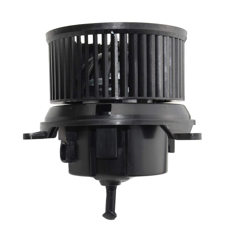 A//C Heater Blower Motor For Dodge Sprinter 2500 3500 2.7L 2003-2006 0018305608