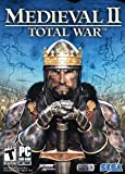 medieval 2 total war - Medieval II Total War - PC