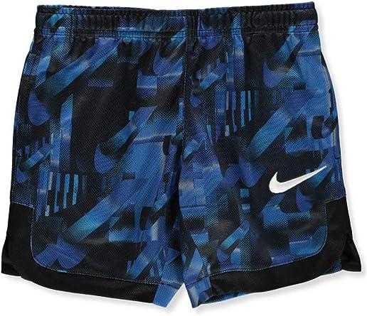 nike shorts 2t