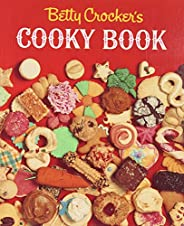 Betty Crocker's Cooky